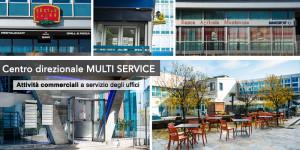 Multi-service-slide1
