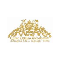 Conte Ottavio Piccolomini