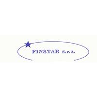 Finstar SpA