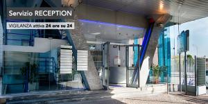 reception-slide1-copia1