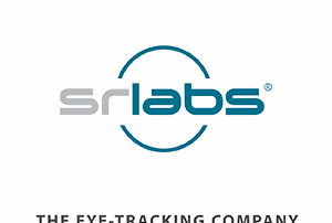 Clienti di Atlantic Business Center: SR Labs - the Eye Tracking Company