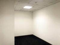 Spazio 4 di magazzino 125 mq