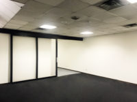 Warehouse 125 m² (1345 ft²) to rent in Milan c/o Atlantic Business Center