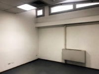 Room 2 - Warehouse 125 m² (1345 ft²) to rent in Milan c/o Atlantic Business Center