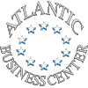 Atlantic Business Center Logo
