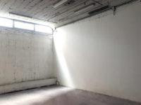 Luce naturale archivio 95 mq seminterrato in affitto a Milano c/o Atlantic Business Center