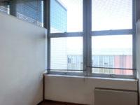 Ufficio laterale - Ufficio in affitto di 525 m², quarto piano in Atlantic Business Center