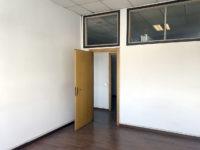 Ufficio lato piazzetta