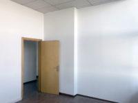 Ufficio lato interno Atlantic Business Center