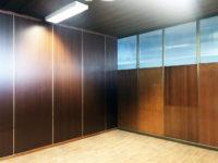 Ufficio direzionale - ufficio 525 mq in affitto Via Fantoli 7 zona Mecenate