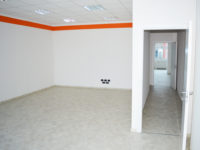 Office to rent in Milan 750 m² (8073 ft²) third floor