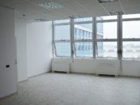Ufficio lato est - ufficio 750 mq in affitto Atlantic Business Center