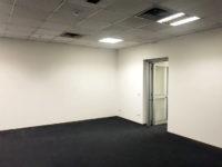 Room 3 - open space