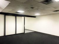 Warehouse for rent in Milan - 125 sqm (1345 sqft) - Atlantic Business Center
