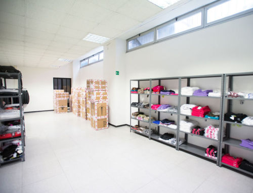 Warehouse Workshop Office 220 sq m (2368 sq ft)