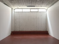 First room archive for rent in Milan - 95 sqm (1023 sqft)