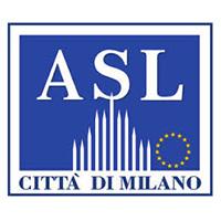 ASL Città di Milano