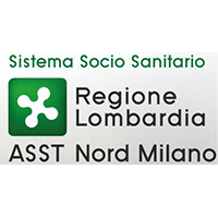 ASST Nord Milano