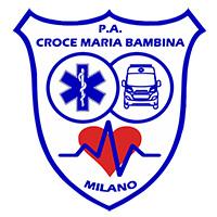 PA Croce Maria Bambina