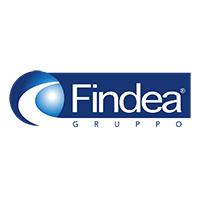 Findea