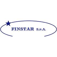 Finstar