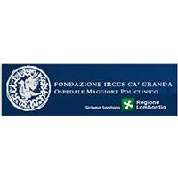 Fondazione IRCCS Ca' Granda