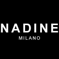 Nadine Milano