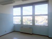 Office for rent in Milan - 425 mq (4575 sqft) - via Fantoli