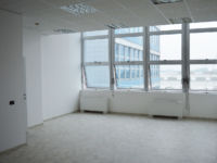 Office east side - Office for rent in Milan 750 mq (8073 sqft)