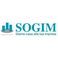 SOGIM