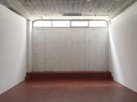 Spazio 1 - Archivio 95 mq in affitto a Milano via Fantoli zona Mecenate