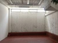 Spazio 2 - Archivio 95 mq in affitto a Milano - Atlantic Business Center
