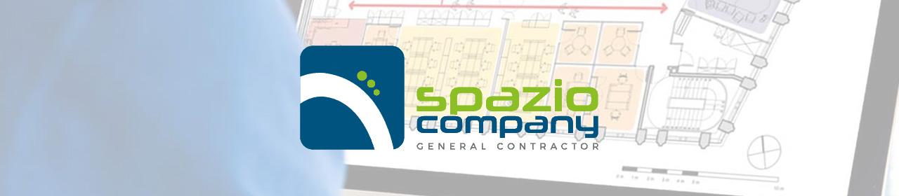 Spazio Company