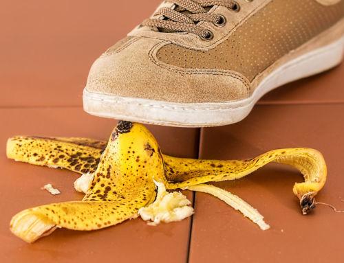 10 errori da non commettere quando prendi in affitto un ufficio