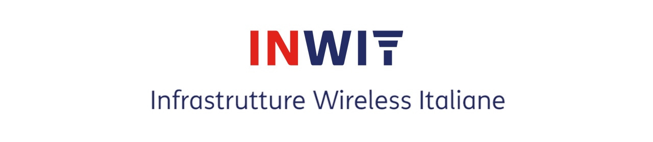 INWIT - Infrastrutture Wireless Italiane