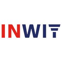 Infrastrutture Wireless Italiane