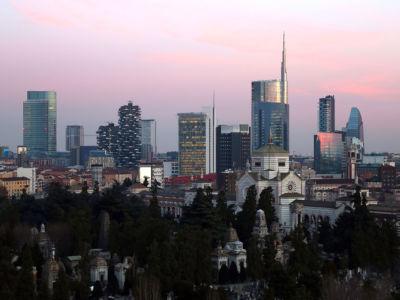 PGT Milano 2030