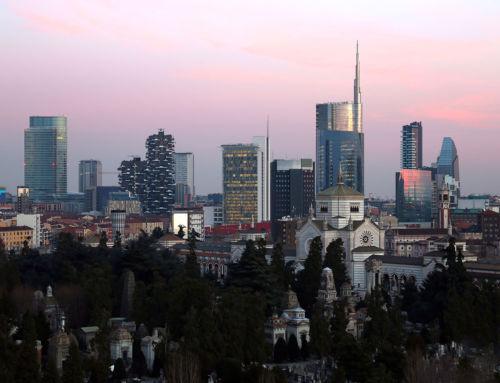 PGT Milano 2030 – al via le osservazioni