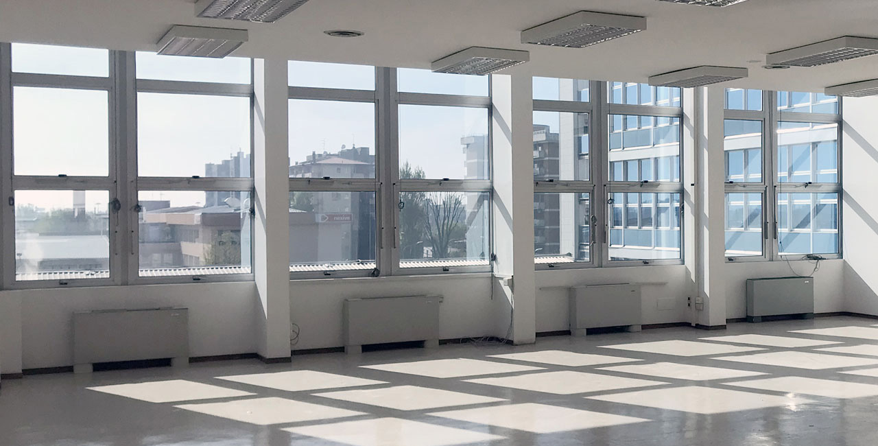 I 10 errori da evitare nell'affitto di uffici