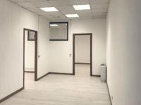 Locale 1 magazzino 100 mq in affitto a Milano via Fantoli 7 zona Mecenate