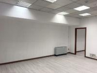 Locale 4 magazzino 100 mq in affitto a Milano via Fantoli 7 zona Mecenate