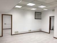 Space 4 - Warehouse to rent in Milan - 100 sqm (1076 sqft) - via Fantoli, Mecenate area