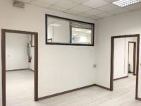 Space 2 - Warehouse to rent in Milan - 100 sqm (1076 sqft) - via Fantoli, Mecenate area
