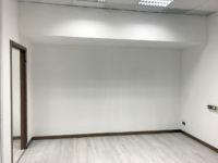 Space 3 - Warehouse to rent in Milan - 100 sqm (1076 sqft) - via Fantoli, Mecenate area