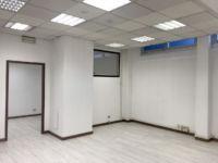 Warehouse to rent in Milan - 100 sqm (1076 sqft) - via Fantoli, Mecenate area