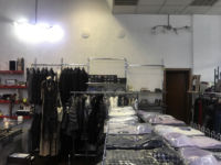 Store / Office for rent in Milan - 55 sq m (592 sq ft) inside