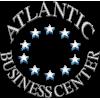 Atlantic Business Center Logo