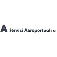 Servizi Aeroportuali