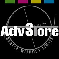 Adv Store