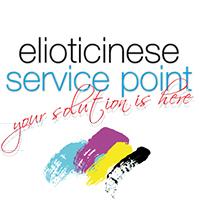 elioticinese service point